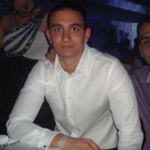 Borislav Penev's avatar