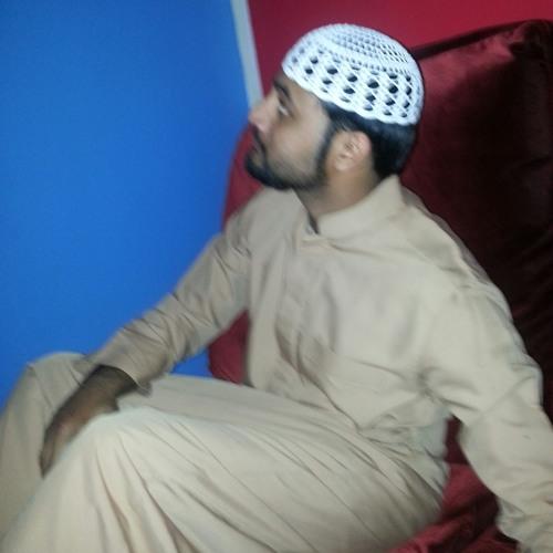 hasoon122's avatar