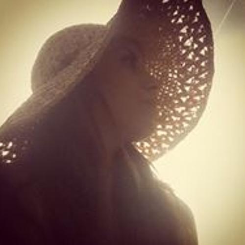 Natalie T Martin's avatar