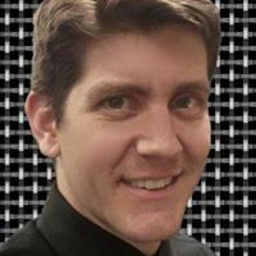Articulate Challenge - Podcast (Nicholas Sargent)