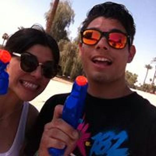 Danny Arredondo 2's avatar