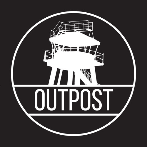 OUTPOST's avatar