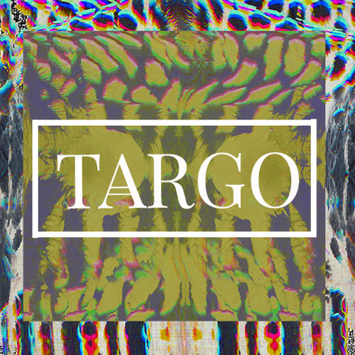 TargoMusic's avatar