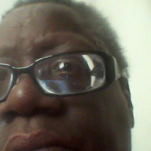 user585599892's avatar