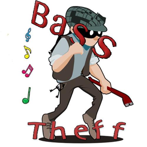 Basstheff's avatar