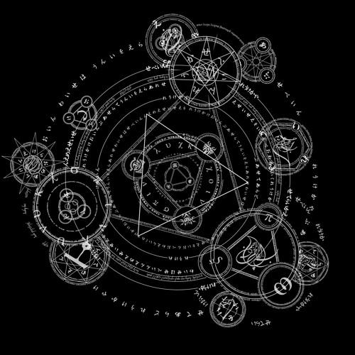 Número Treze's avatar