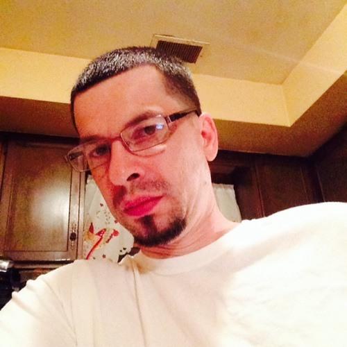user227059710's avatar