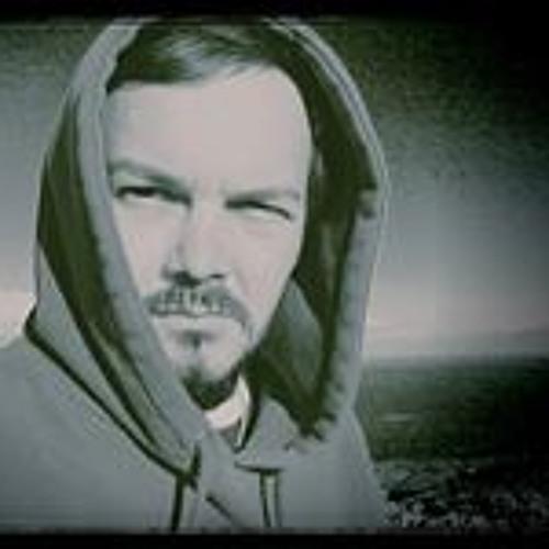 Steph Douille's avatar