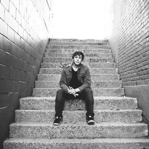 Ryan Langlois's avatar