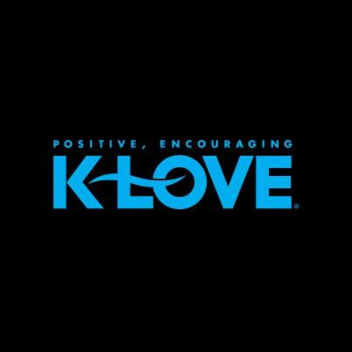 Proverbs 31 - K-LOVE 1 Minute of Encouragement