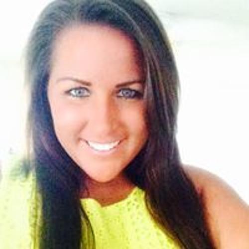 Madison Musser's avatar