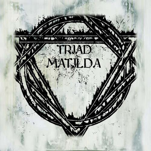 Triad Matilda's avatar