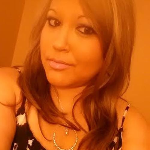 Marie Christine 1's avatar