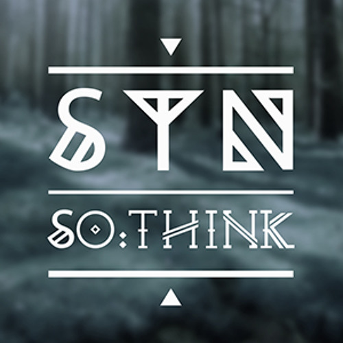 so:think's avatar