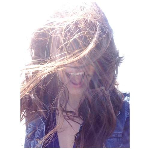 holleritsmairaaa's avatar