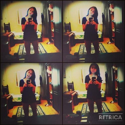 user460924478's avatar