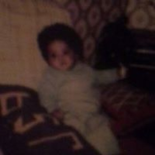 Saida Barako's avatar