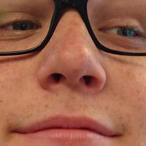 Elias Söderberg 2's avatar