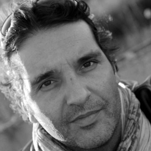 Mehdi Deyes's avatar