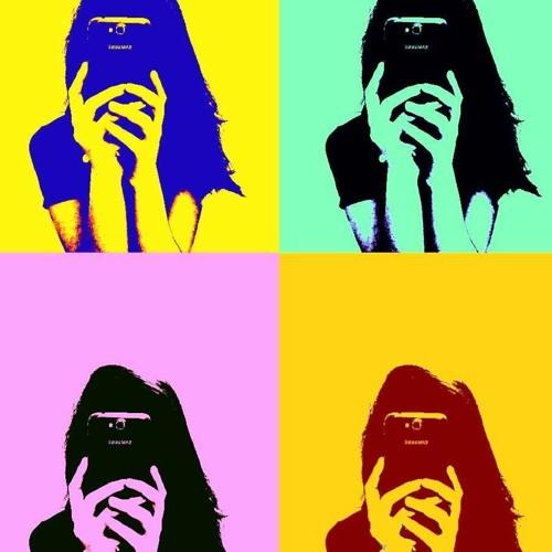 Nustin World's avatar