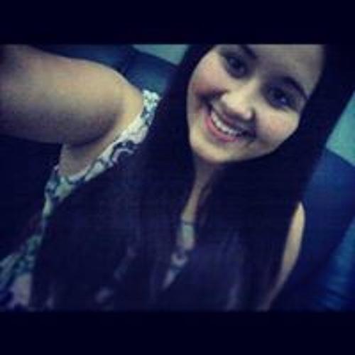 Giovanna Riva 1's avatar