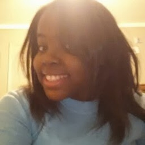deshawna conner's avatar