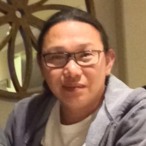 Jaime Tan 2's avatar