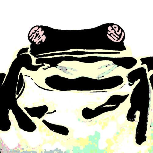 Froggles's avatar