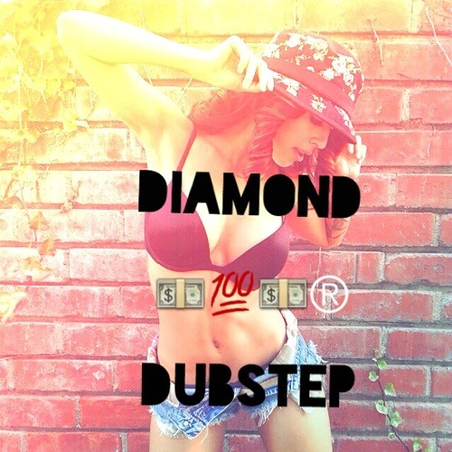 DIAMOND#D*BSTEP's avatar