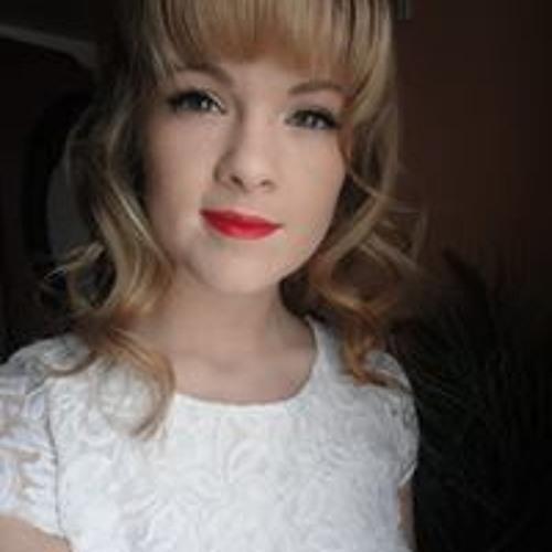 Myriam St-Denis 1's avatar
