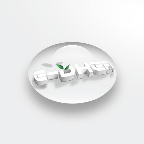 E-DHEA's avatar