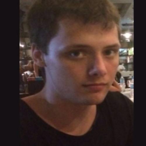 dennis fieger's avatar