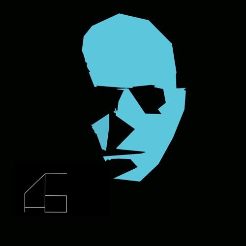 dbjmuse's avatar