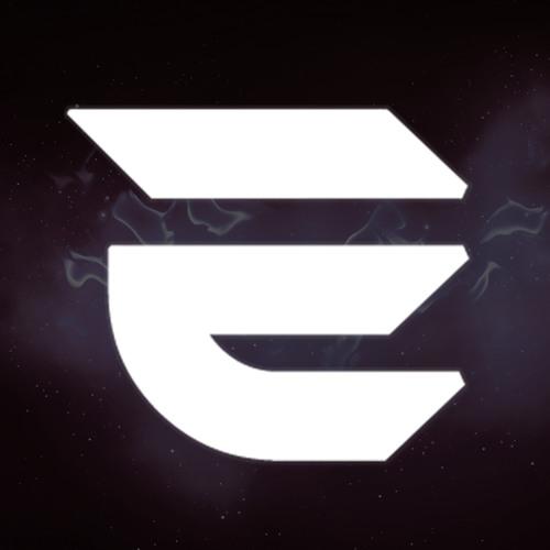 EXPI's avatar