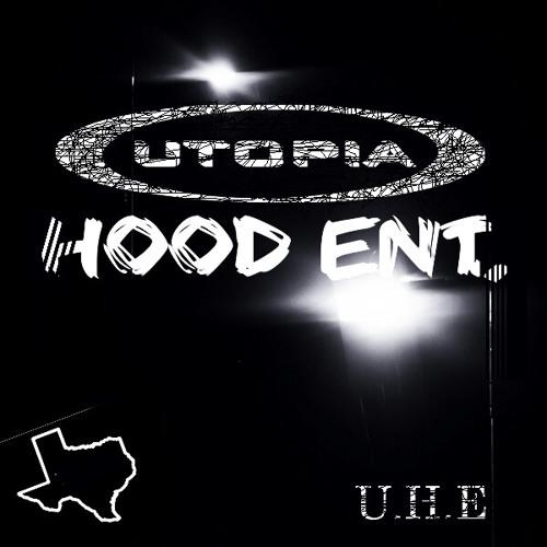 UTOPIA HOOD ENT.'s avatar