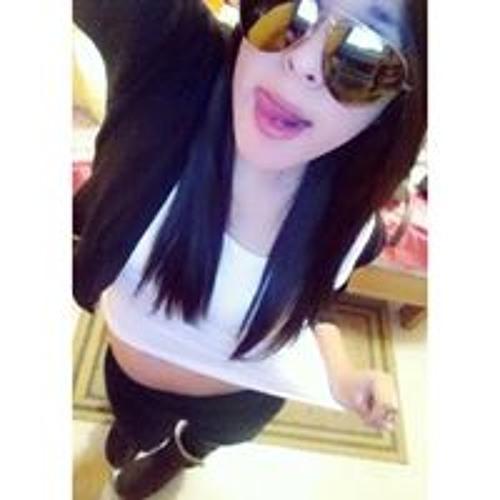 Nizaira Diaz's avatar