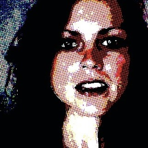 Melissa Snyder 11's avatar