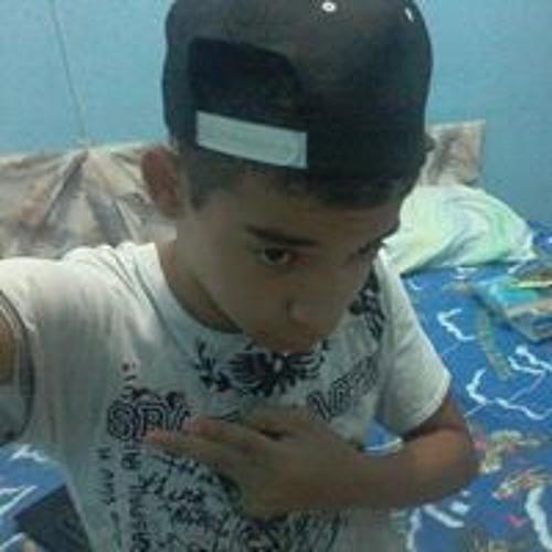 Michael Alexandre 7's avatar