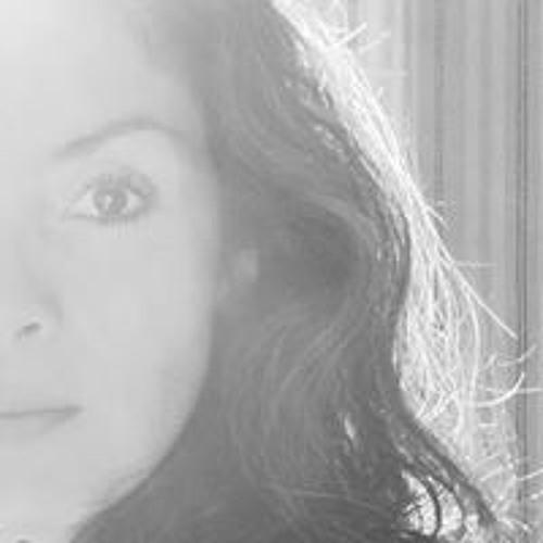 Paola Salazar 22's avatar