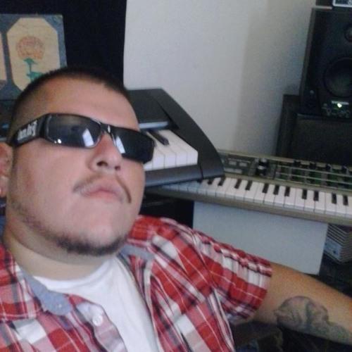 El Mata 22's avatar