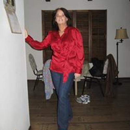 Laurie Desantis 1's avatar