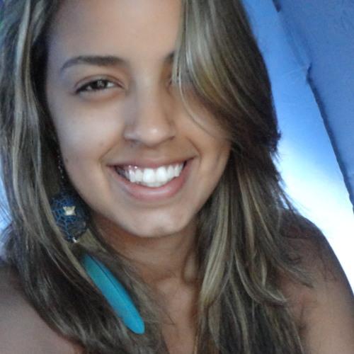 Yasmin Sampaio's avatar