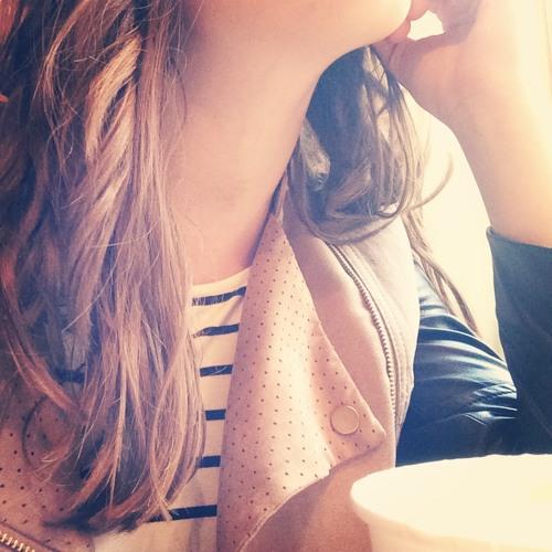 Lydia Smyth's avatar
