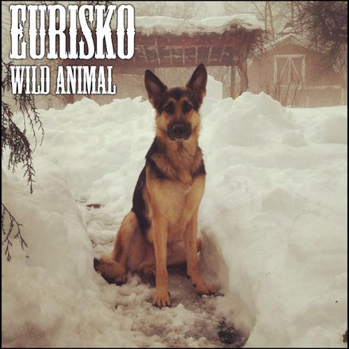 EuriskoRock's avatar
