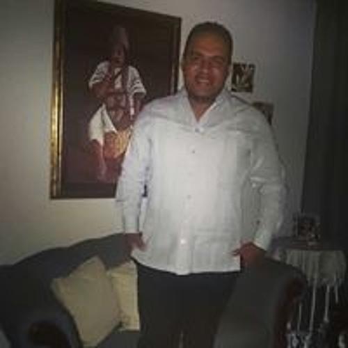 Rodolfo Orozco 2's avatar
