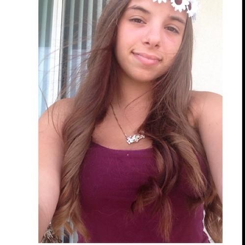 natalieex333's avatar