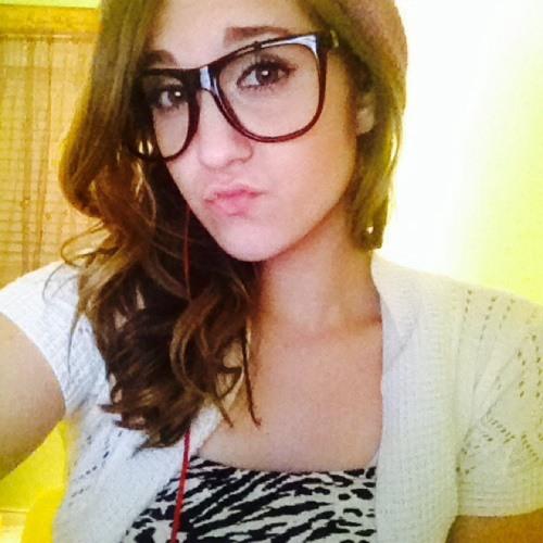 Jess Rose 10's avatar