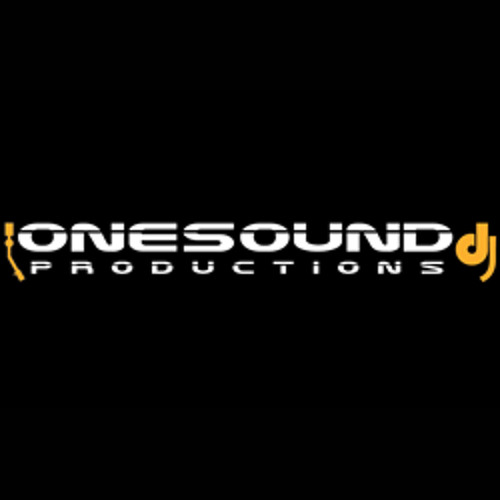 One Sound Productions's avatar