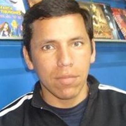 lopeznet's avatar