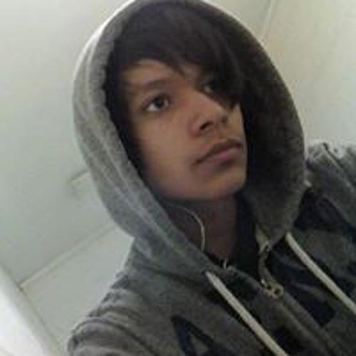 user83458253's avatar